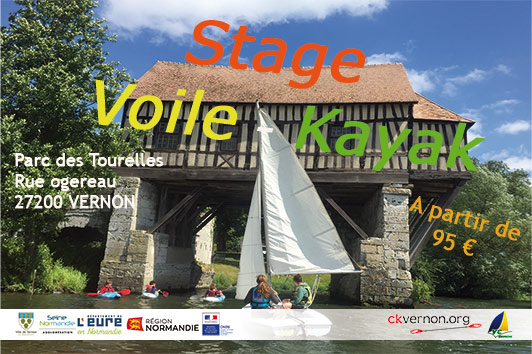 Flyer stage été 2018 recto_v2@0,3x